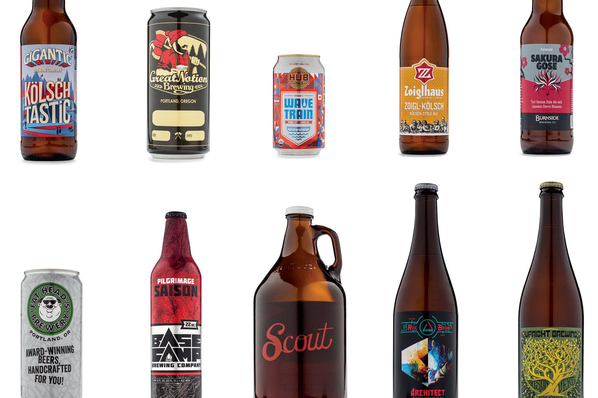 0717 beer top 20 izaizr