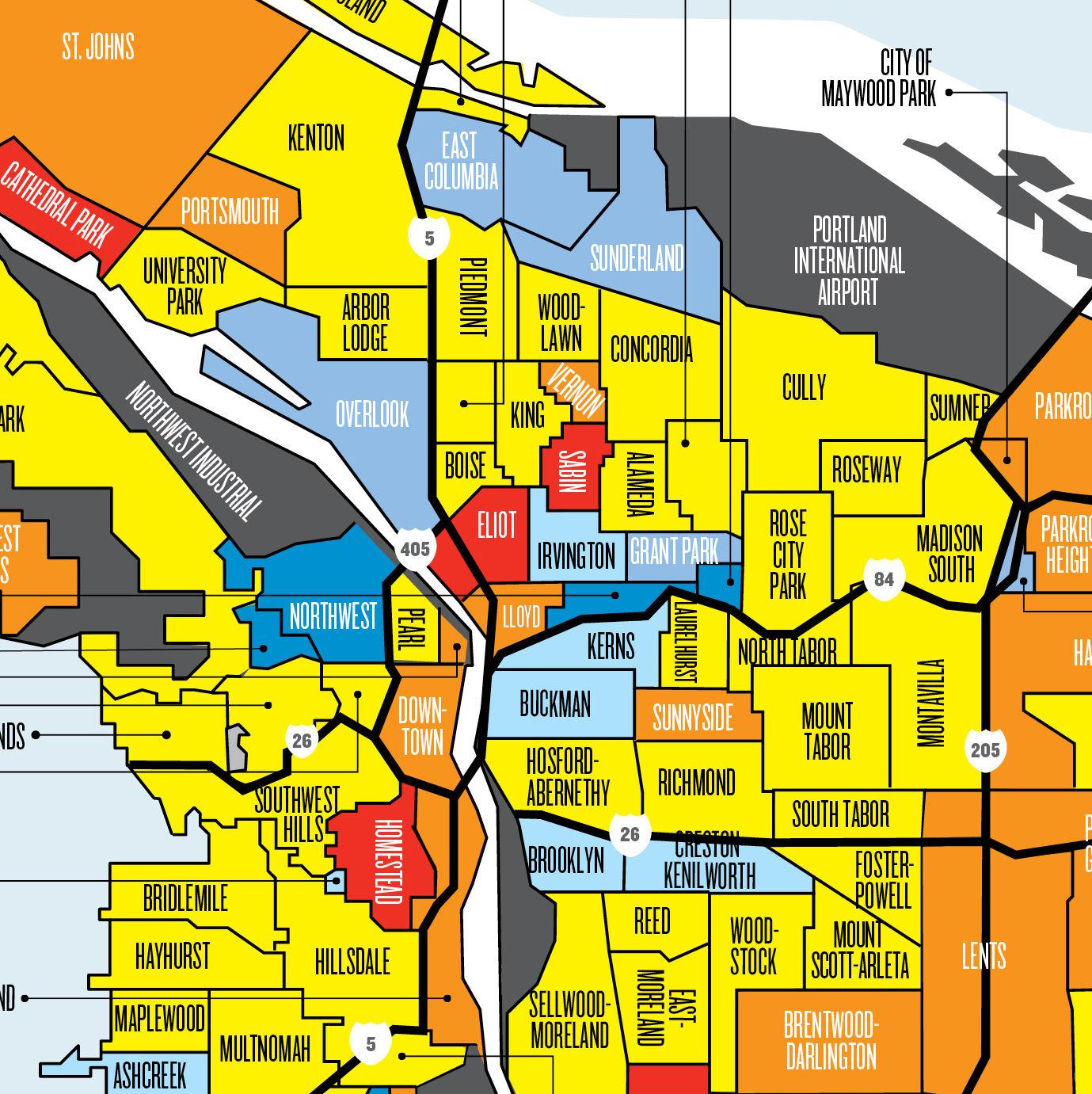 0418 real estate map revised ud2480
