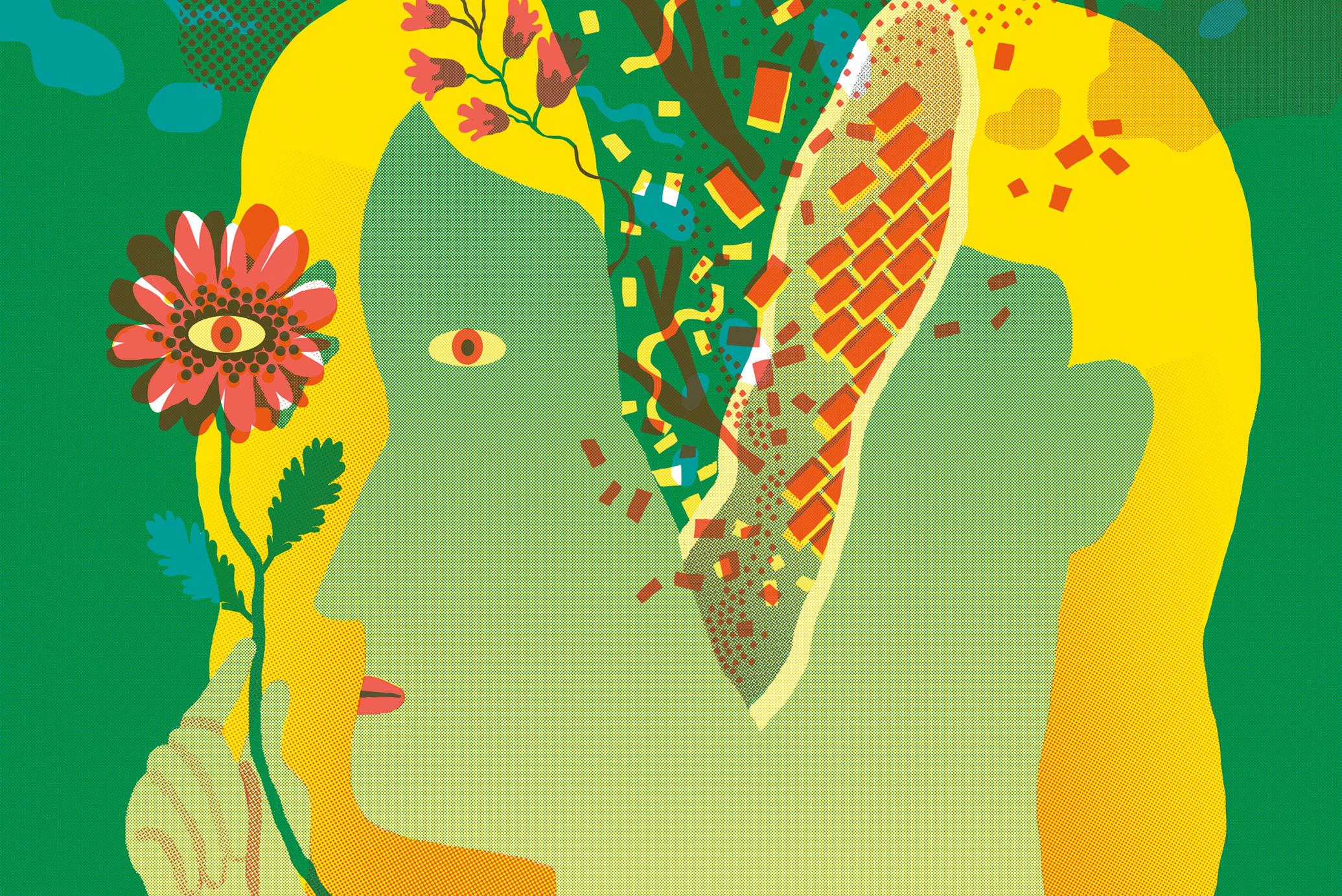 1117 arts h2m psychic utopia illo r9dxda