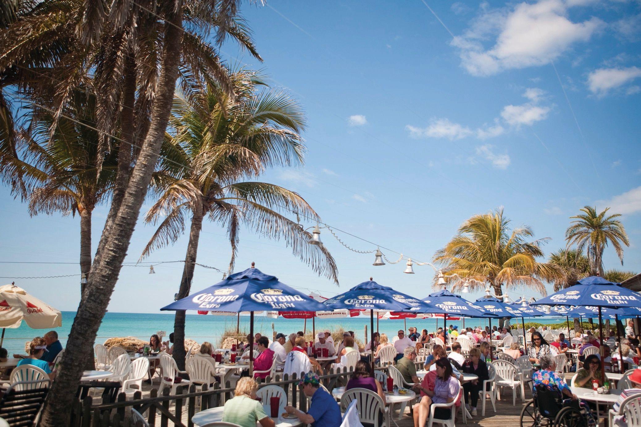 Beachhouse restaurant   ami sdo21hq39nu740tjmgwpa5s18q0ablzbh cmyk s waef4n