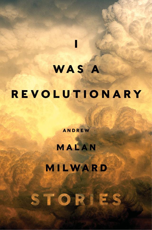 I was a revolutionary cover  final  yu6h8x