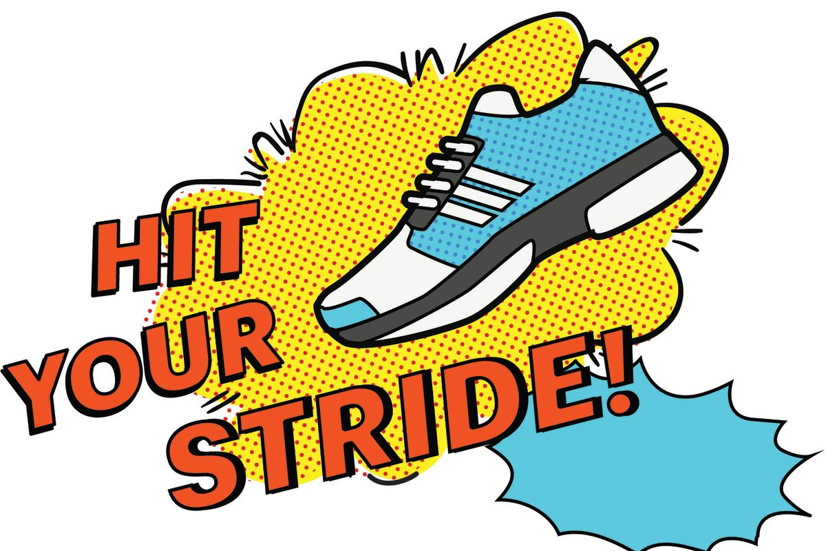 How To Pick The Right Running Shoe Portland Monthly