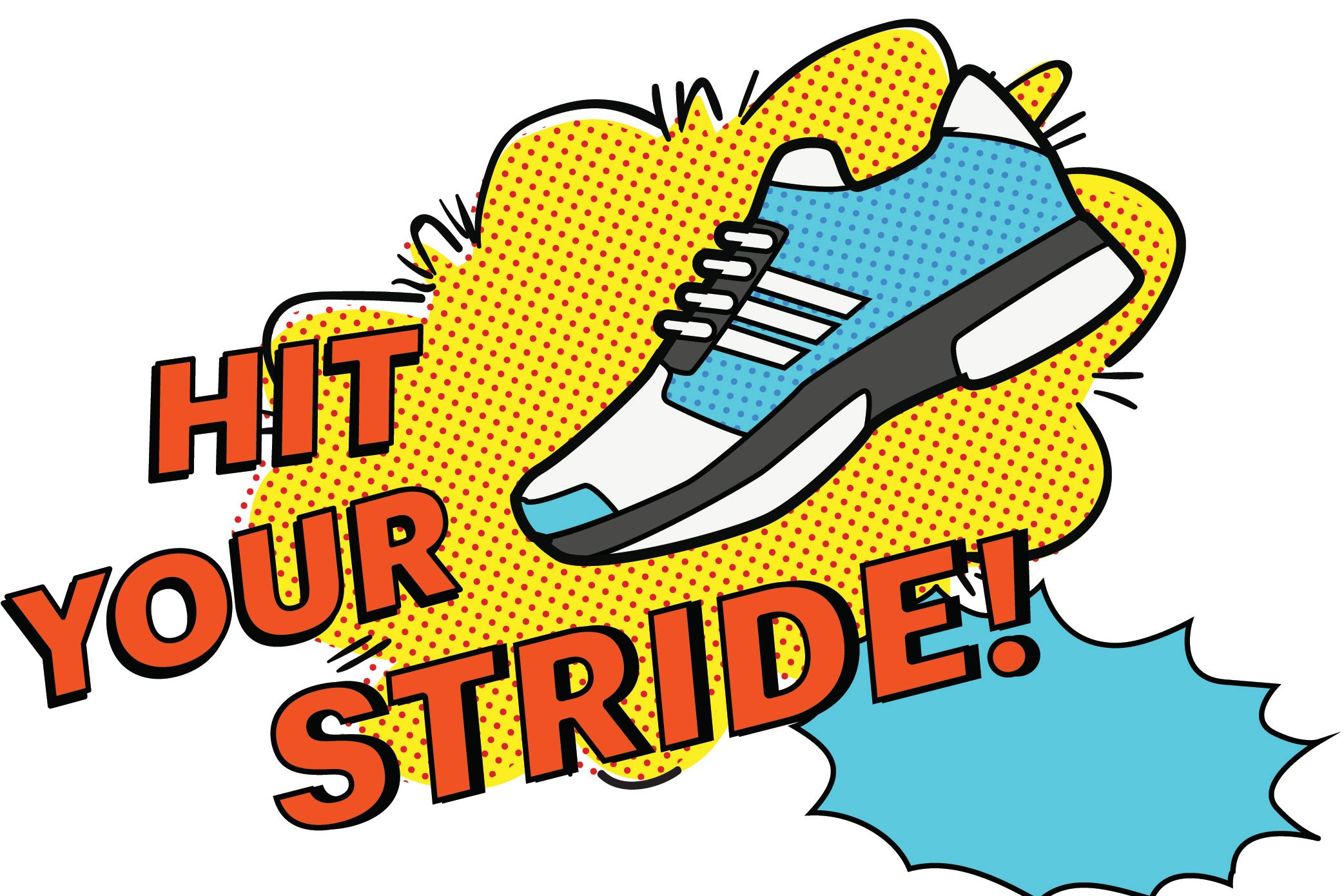 Pmha 16 shoes bxdpyl