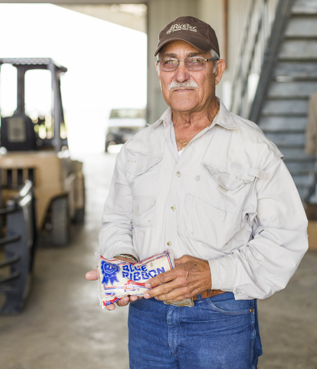 Rising Costs Keeping Younger Farmers Out | Houstonia
