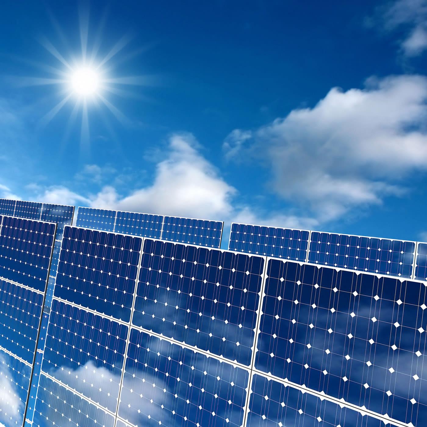 27871 high resolution solar panels ahgbuy