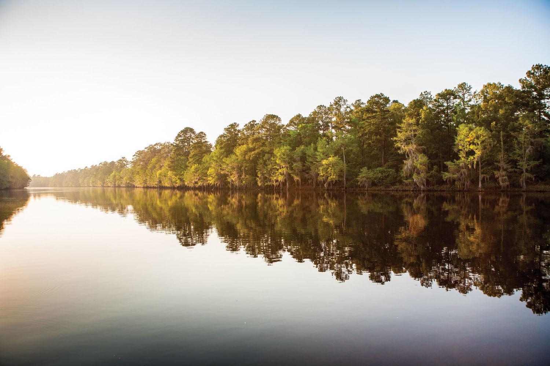For the City Slickers: Huntsville State Park | Houstonia