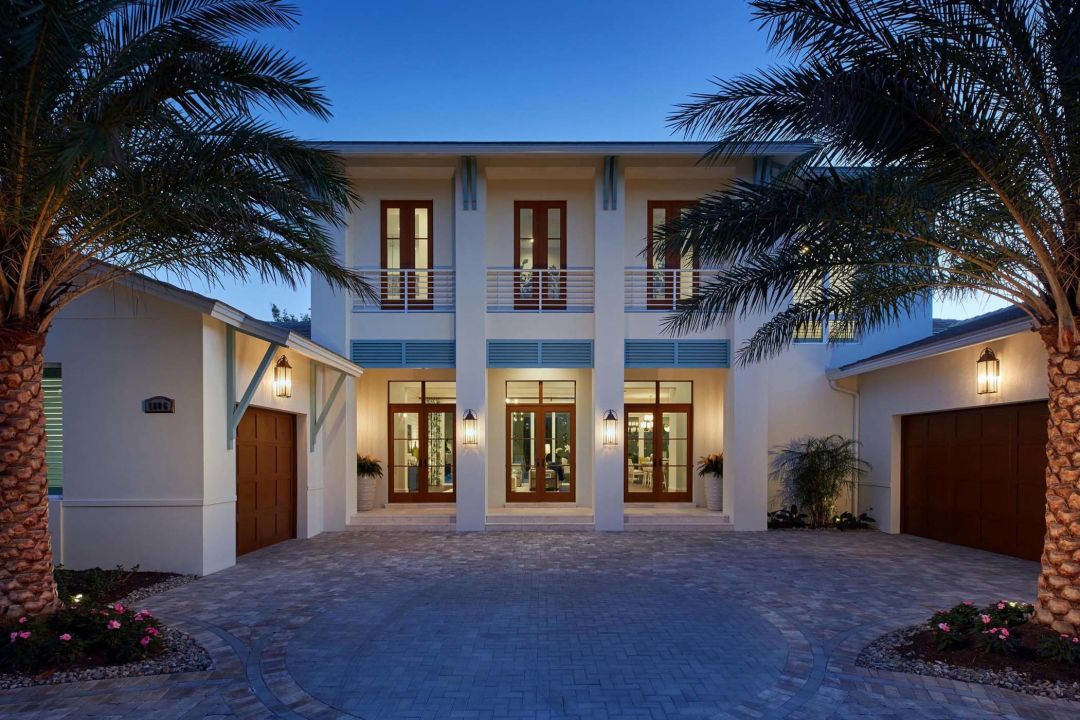 London bay homes luxury camberdale estate model vfqcjo