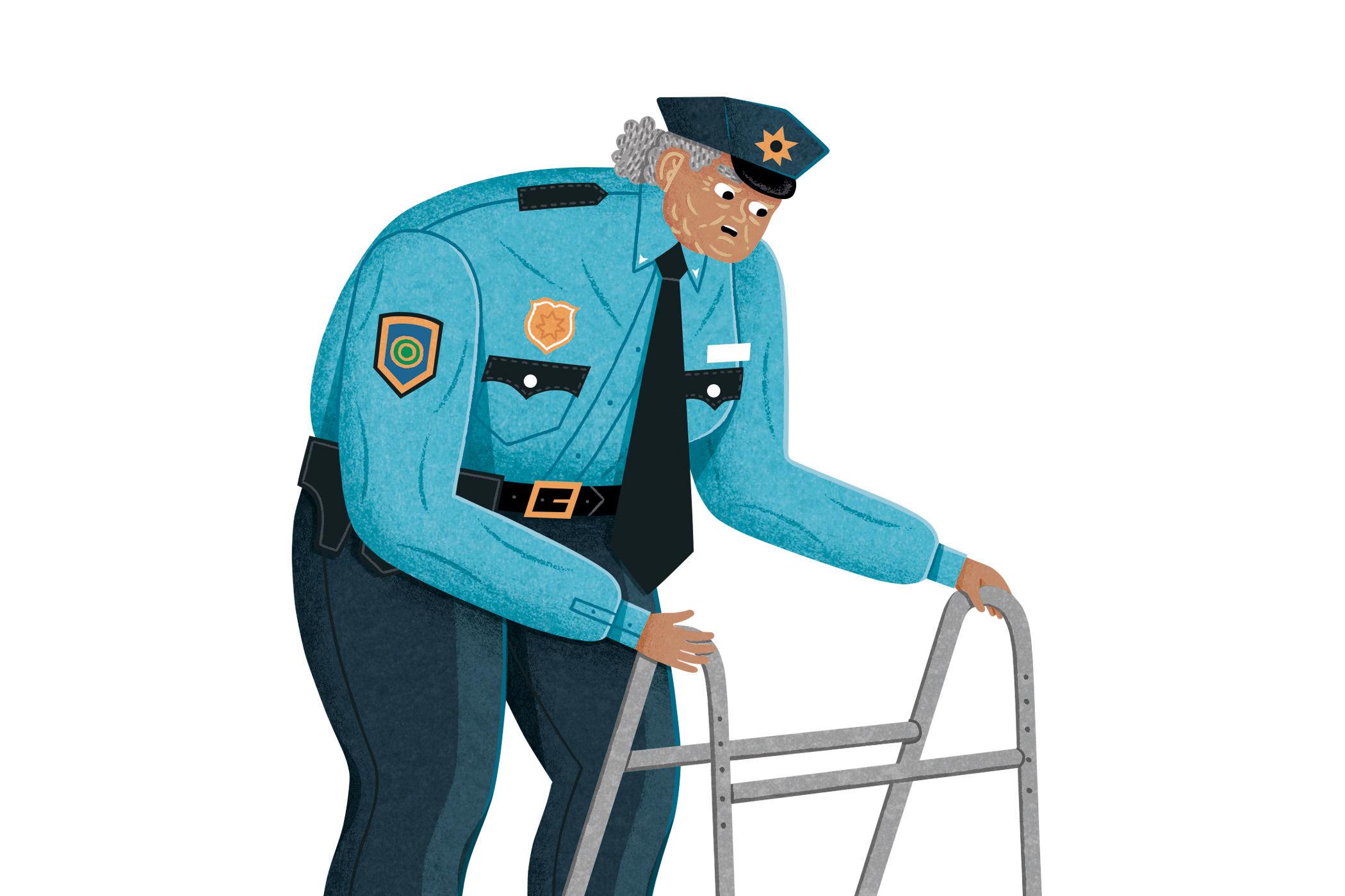 0217 ice house city pension plan houston police ocqe2k