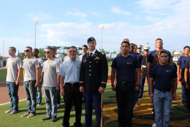 2016 05 military apprec at marauders tmjzqq