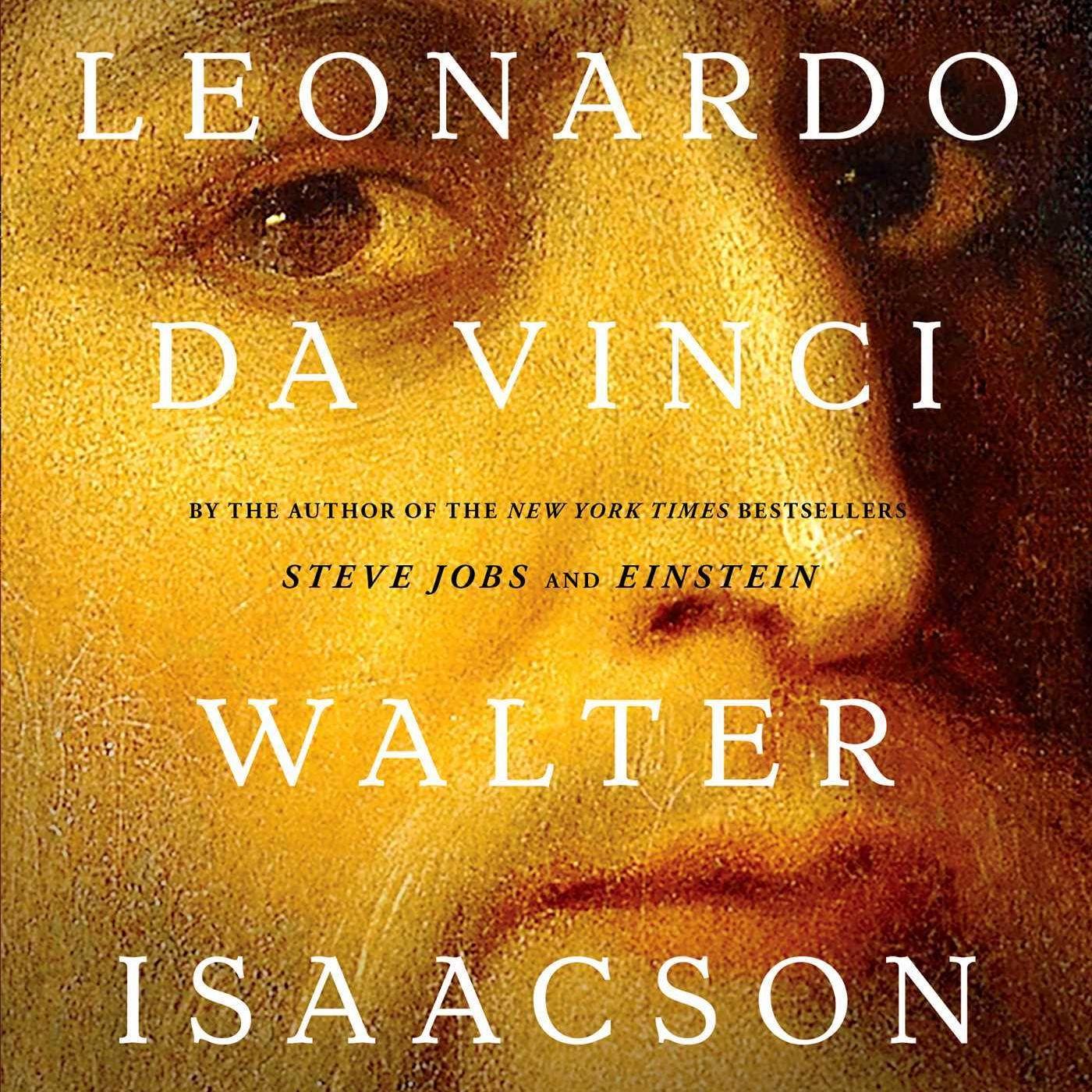 Leonardo da vinci 9781501139154 hr lhtfum