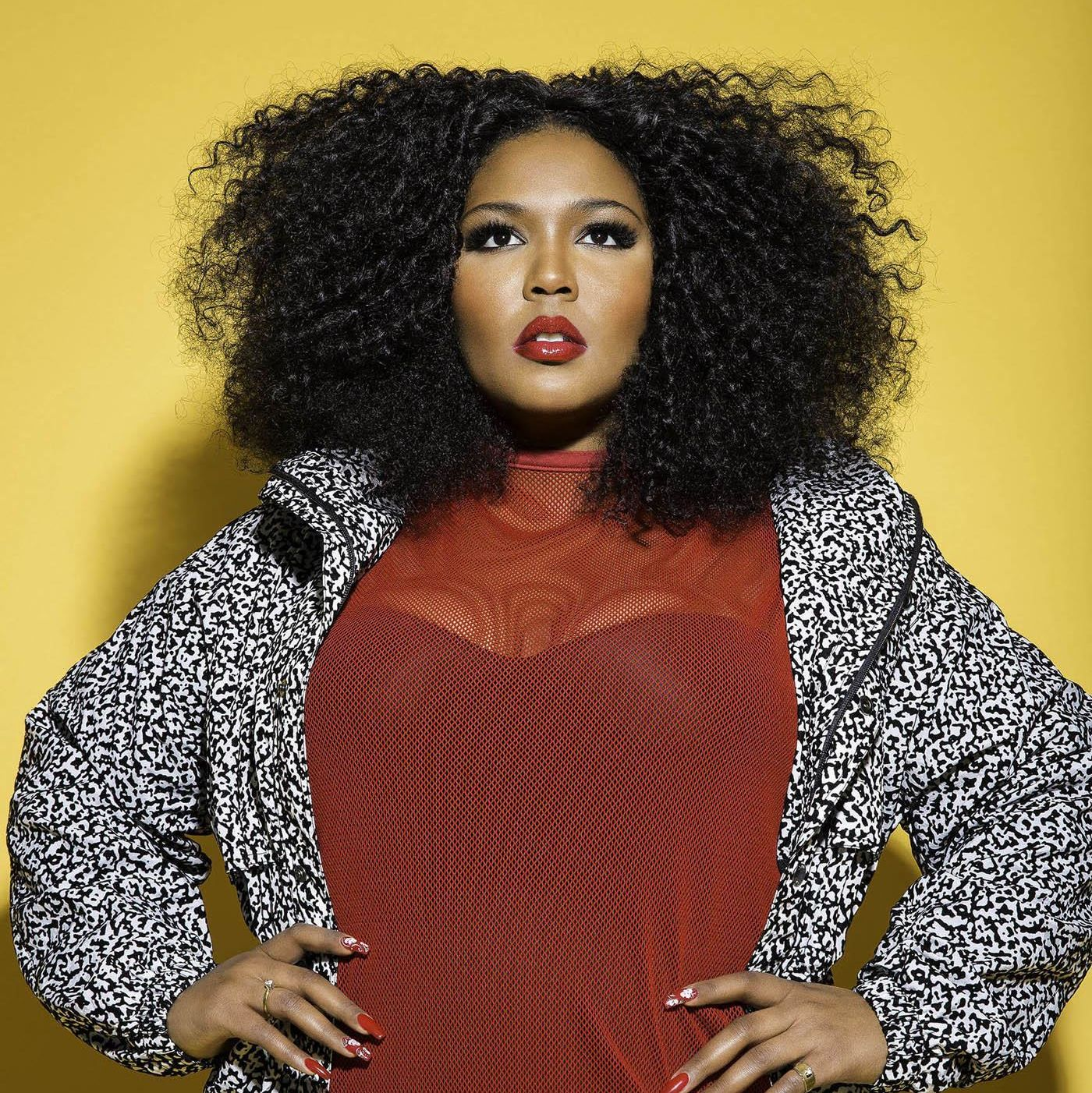 Lizzo press photo new jabari jacobs  guz5gm