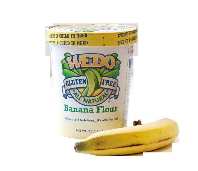 Banana clt8qm