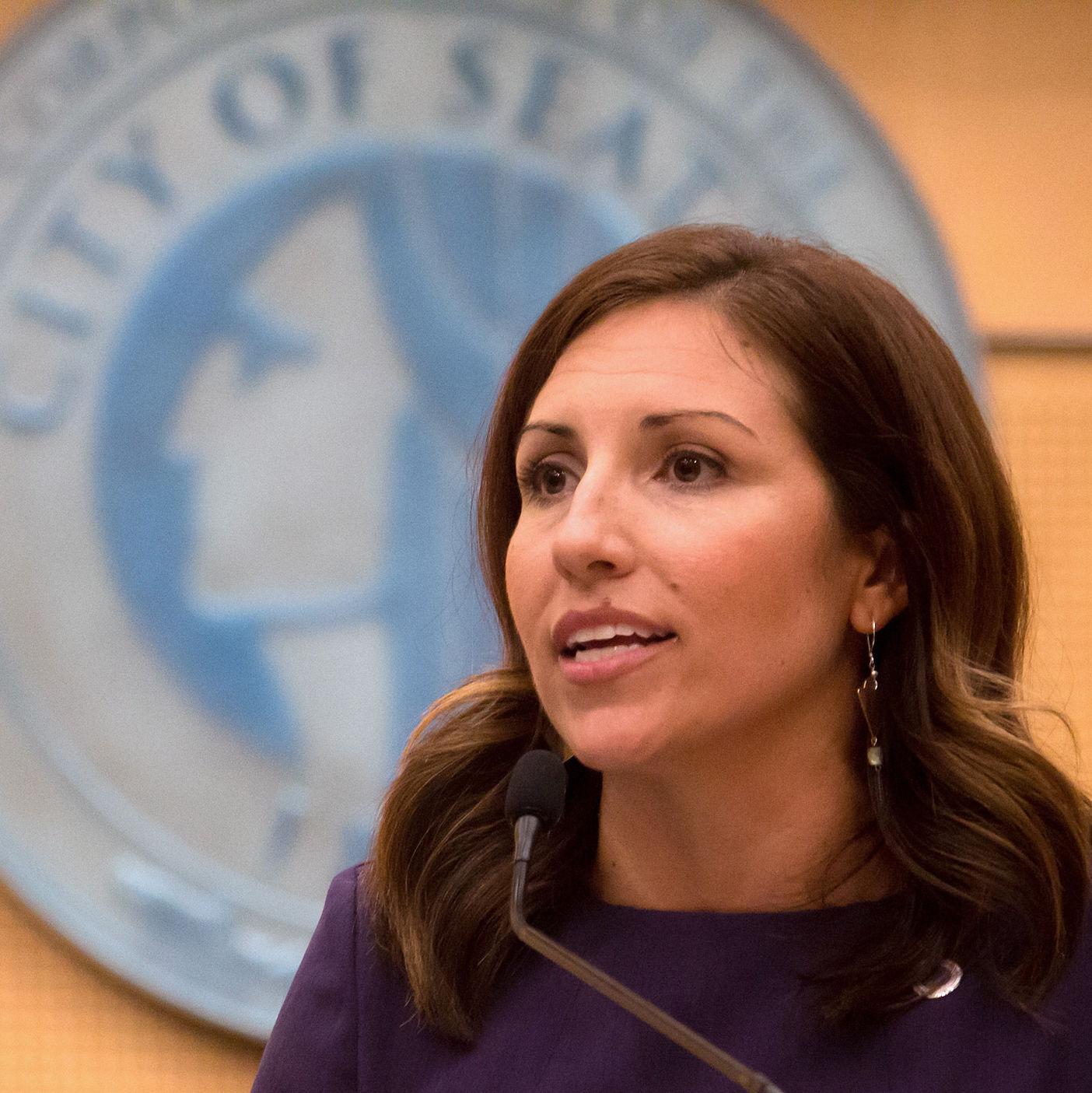 Seattle city council member teresa mosqueda wnvzha af40og