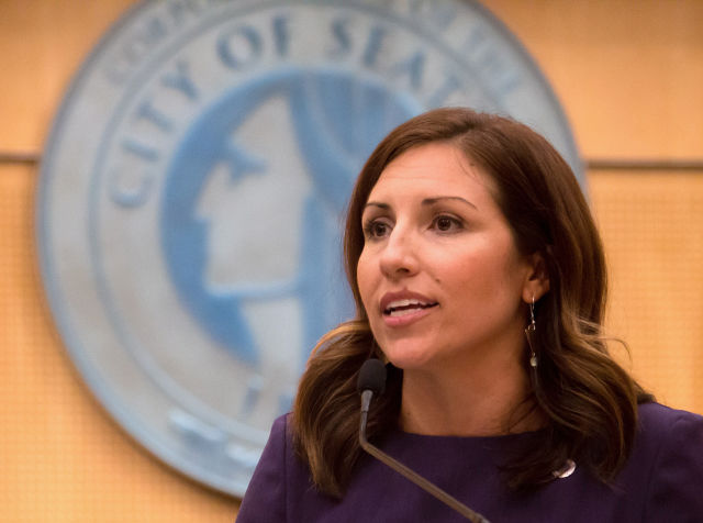 Seattle city council member teresa mosqueda wnvzha af40og