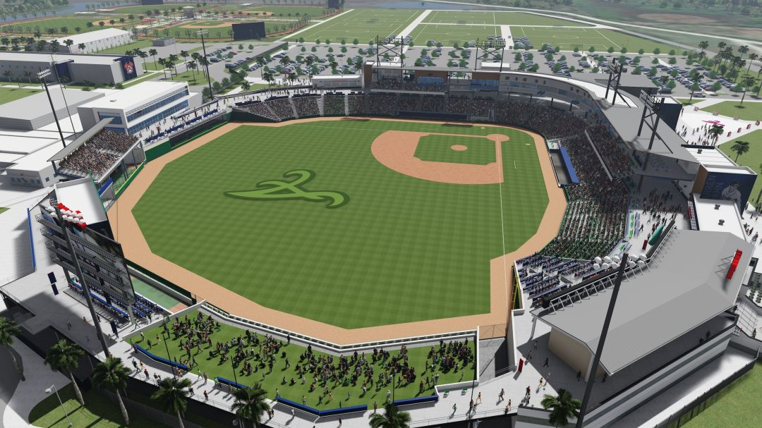 Atlanta Braves Spring Training Schedule 2019 Atlanta Braves Spring Training Season Tickets Go on Sale Saturday