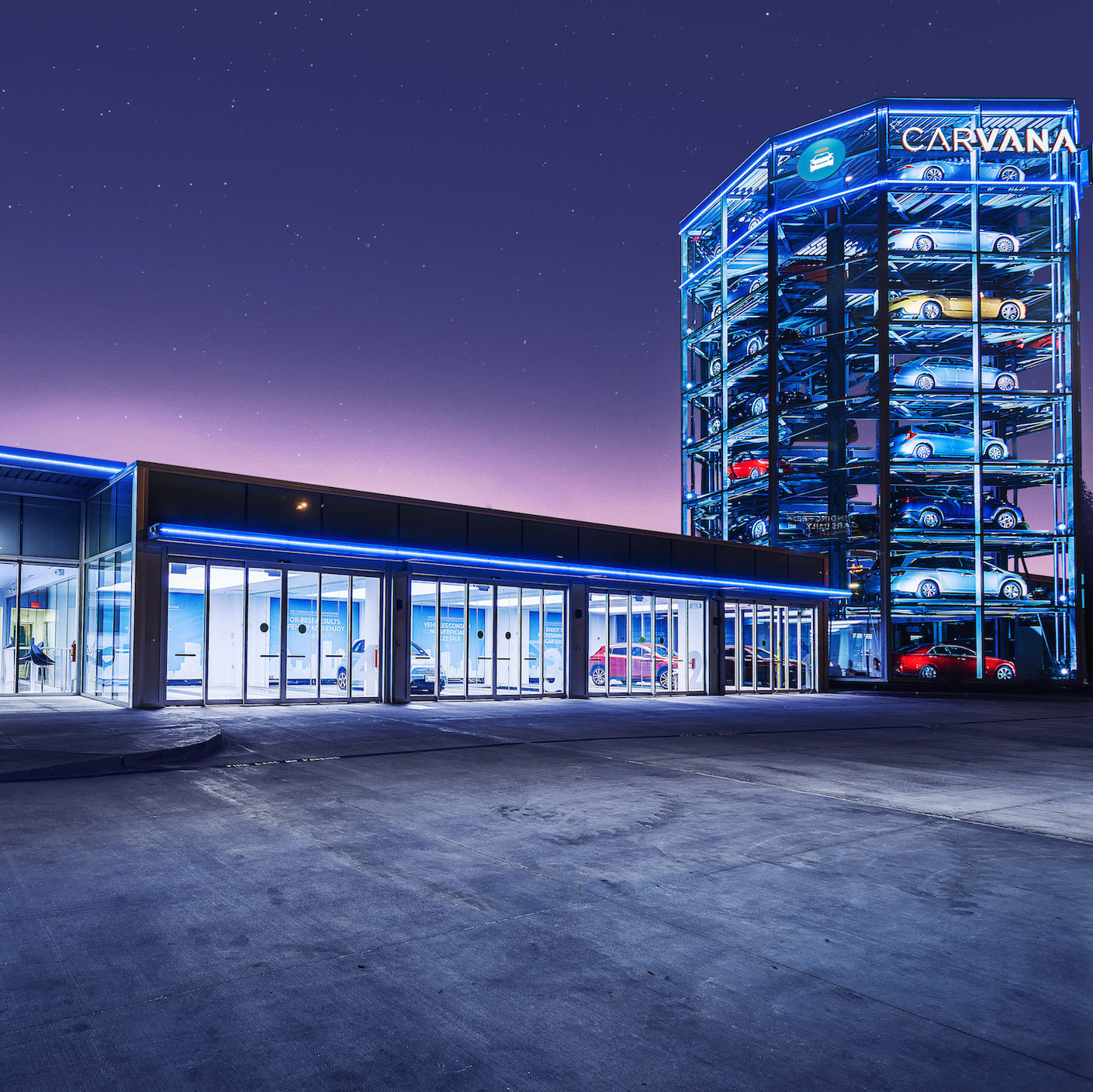 Carvana houston 10204 wip2 low res zfh90c