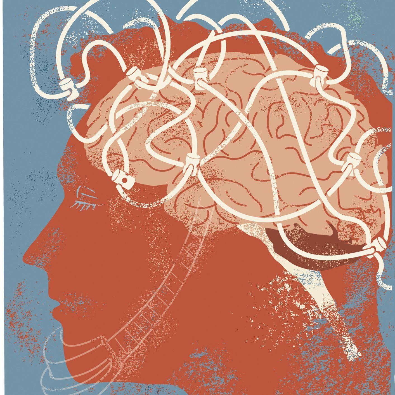 Brain waves f m8aogu