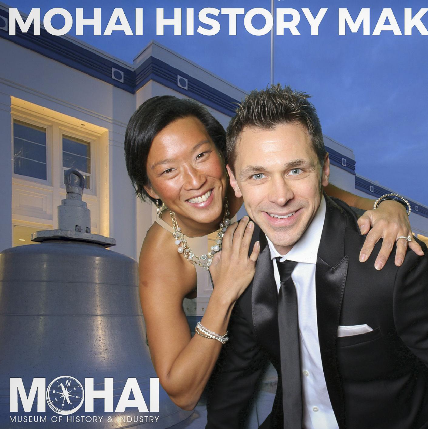 Mohai history maker  pv   63 of 95  wiv2eo
