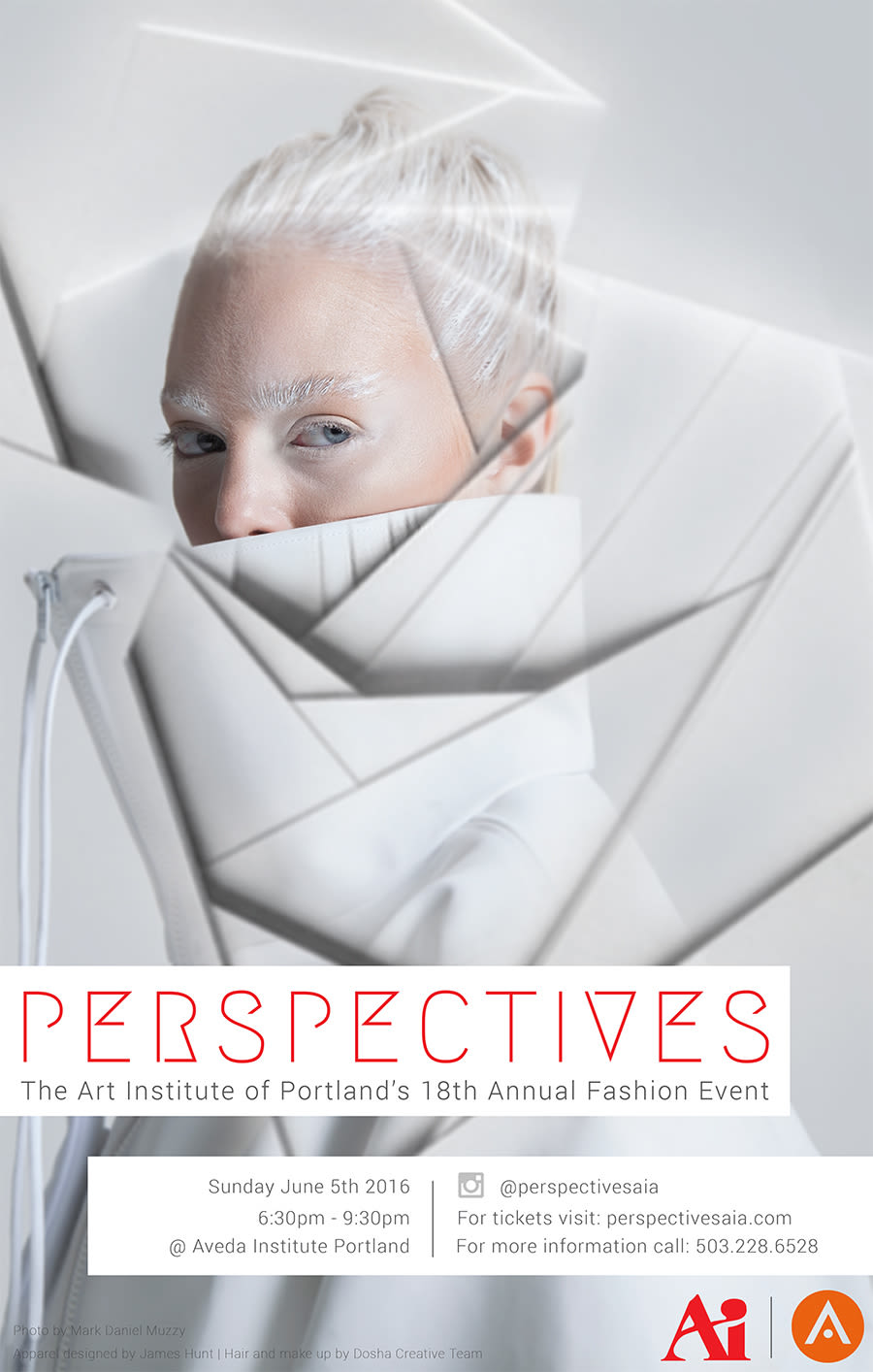 Perspectives poster 1  ywoj2r