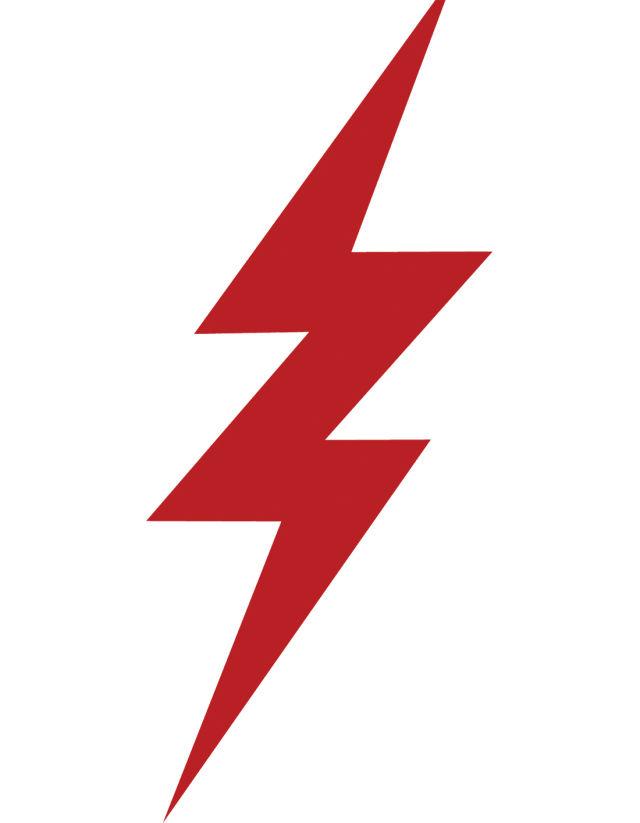 Pearljamlogo lightningbolt wll1f6