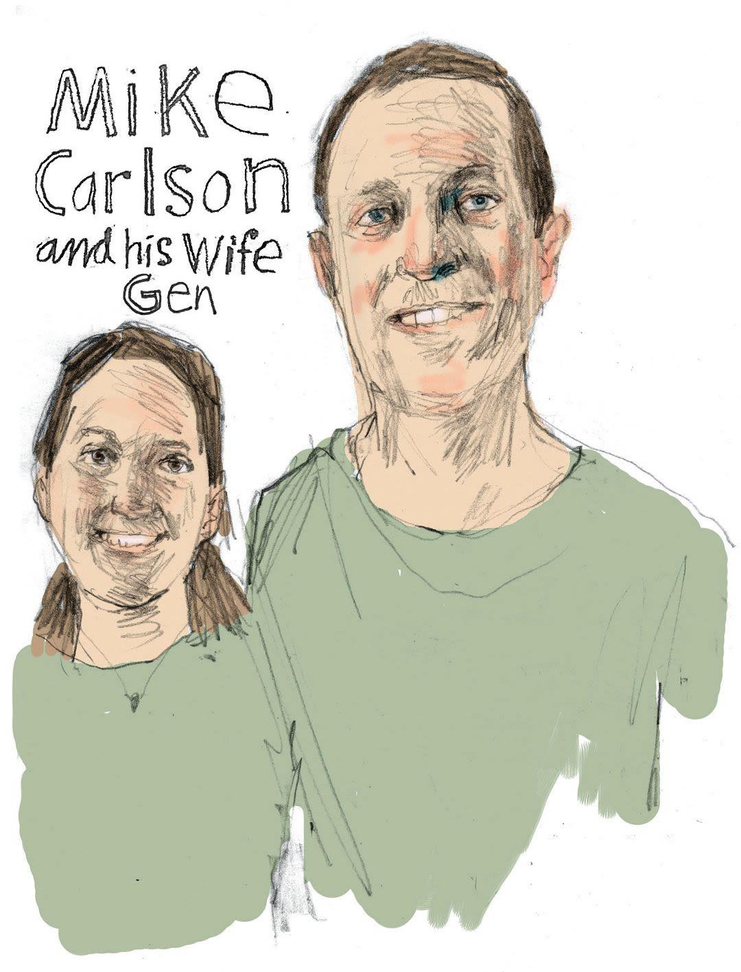 Carlson zfg0kj pxhulo