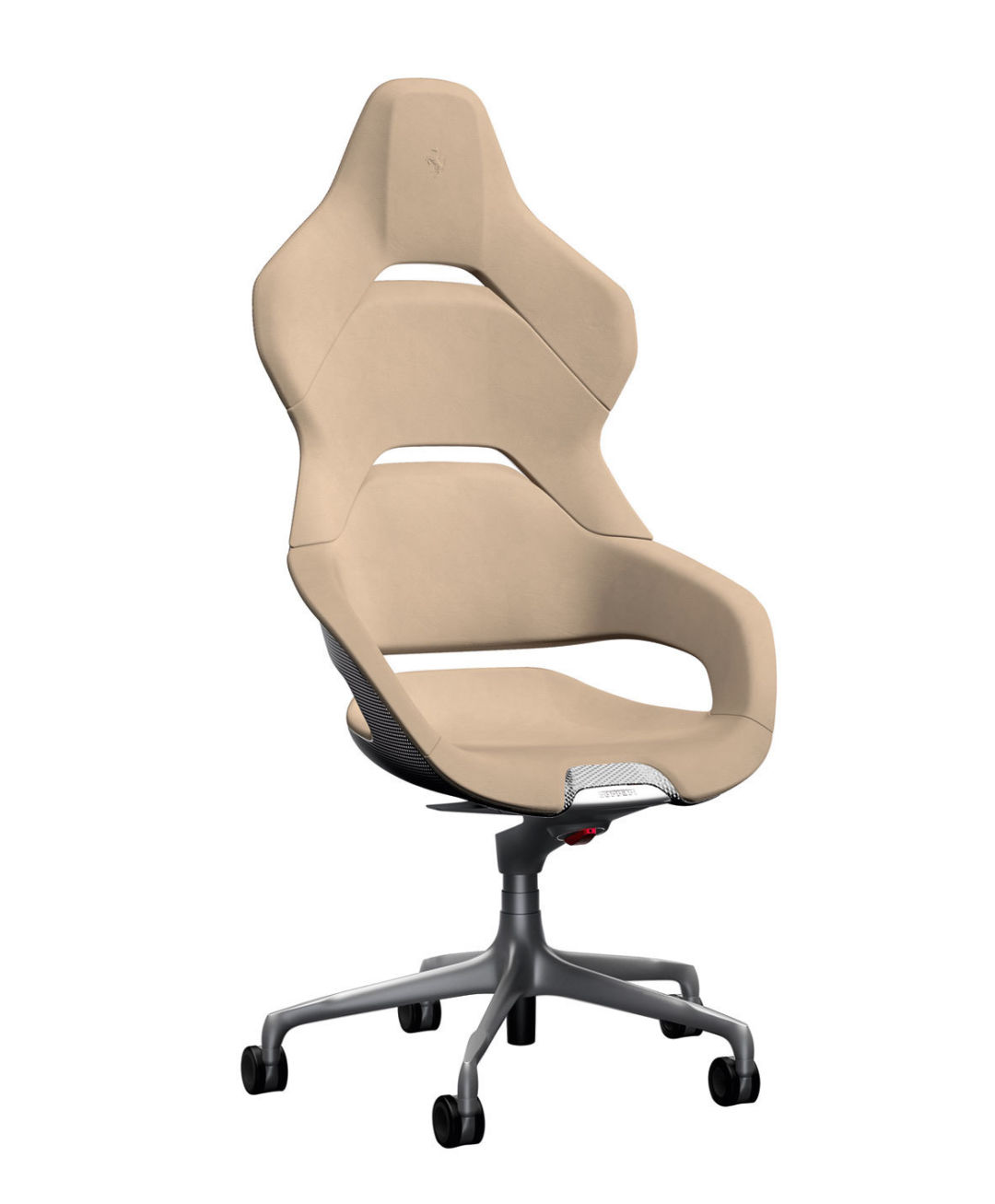 Image of: Six Comfy Office Chairs With Style Sarasota Magazine
