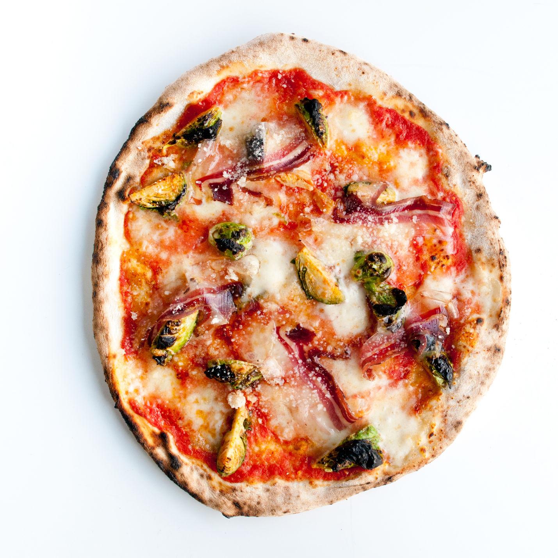 Bruciato pizza amf6rk