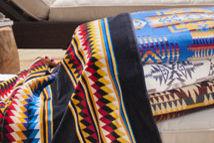 Pendleton towels q3ezx9