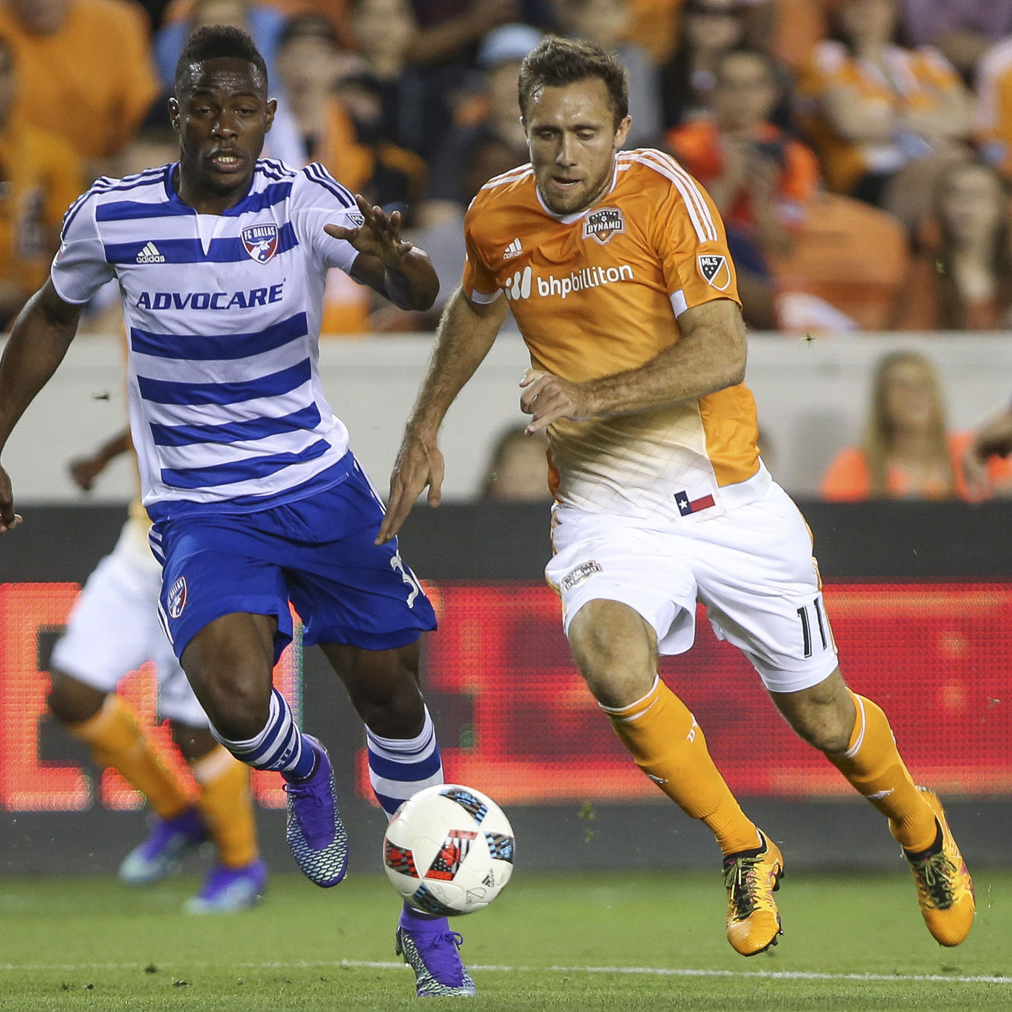 Wenger credit usa today dynamo vs fc dallas k9wvie