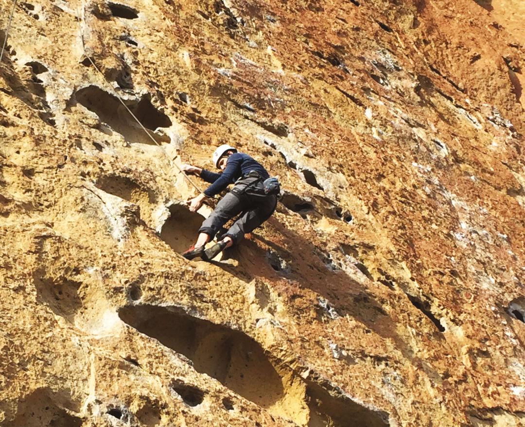0618 ed note climbing x7wjzv