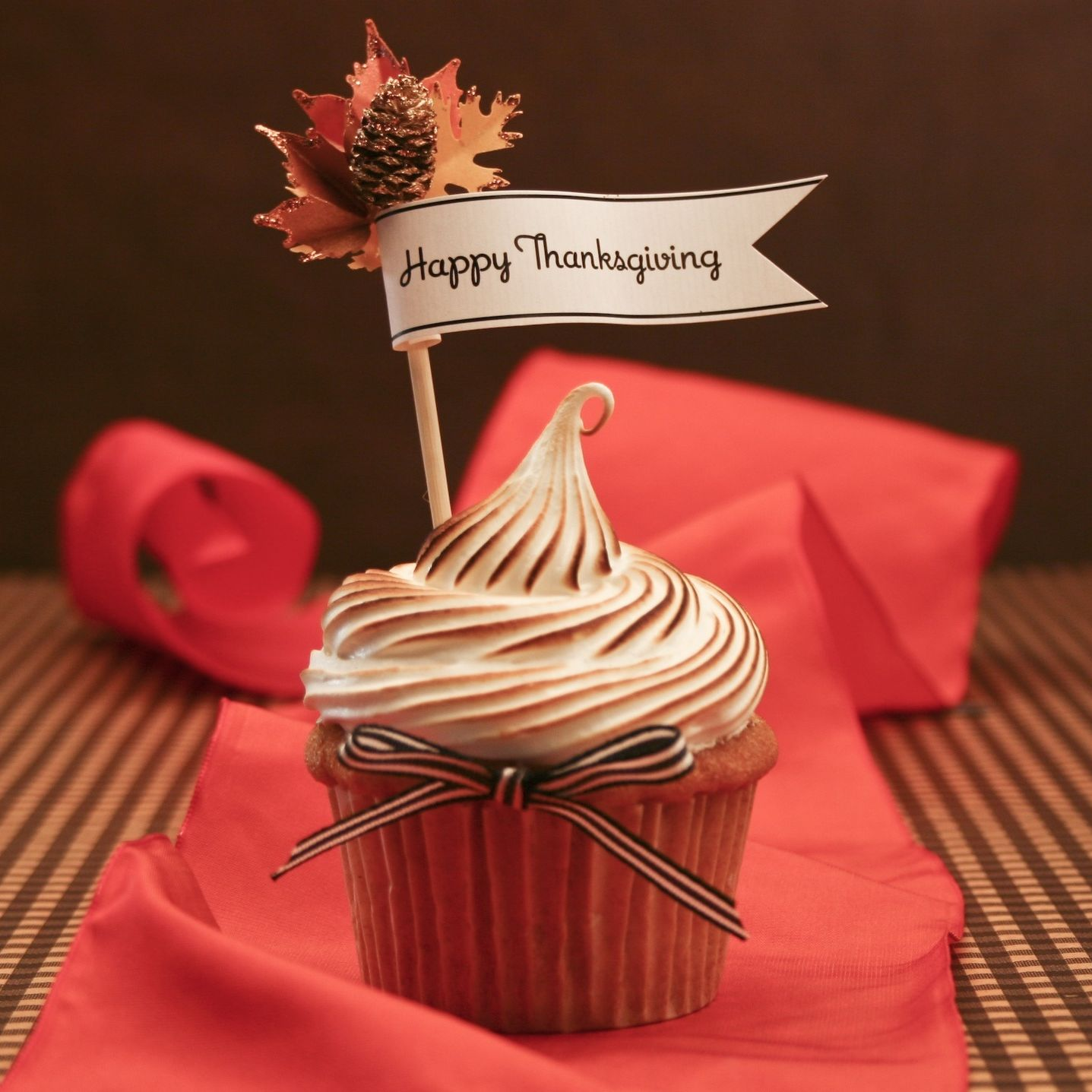 Trophy thanksgiving ehr14l