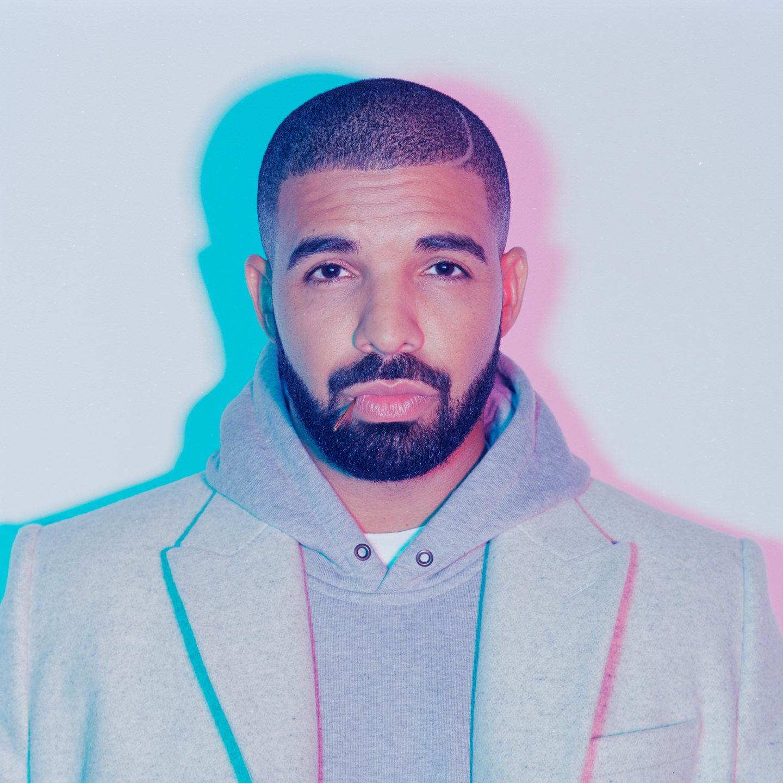 Drake wwd8mv