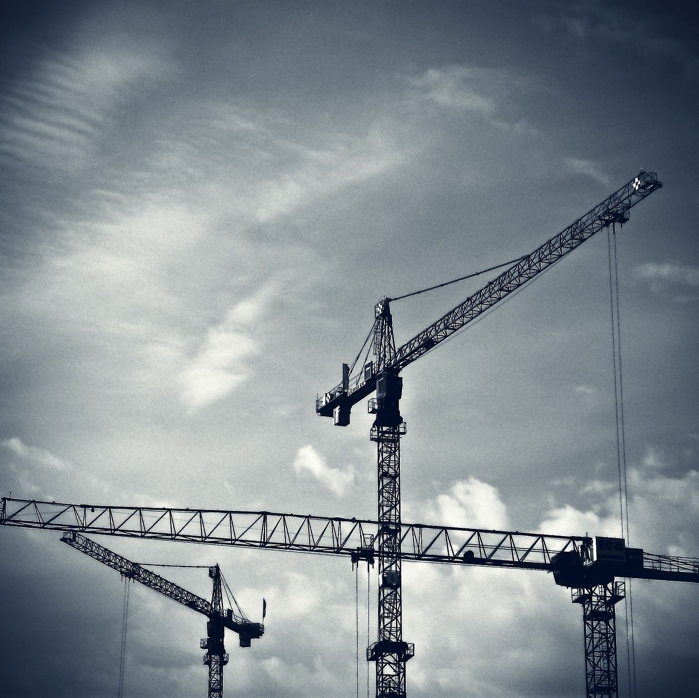 Construction ln39py