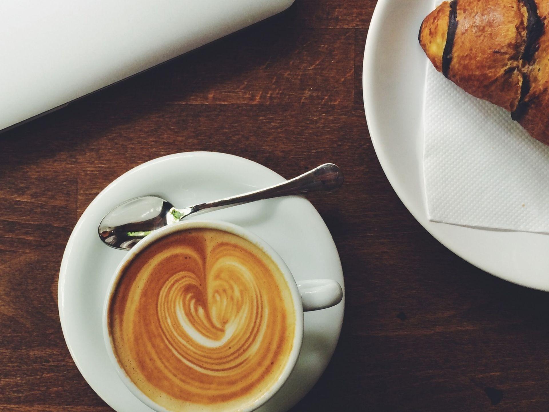 Cafe latte sgaqjv