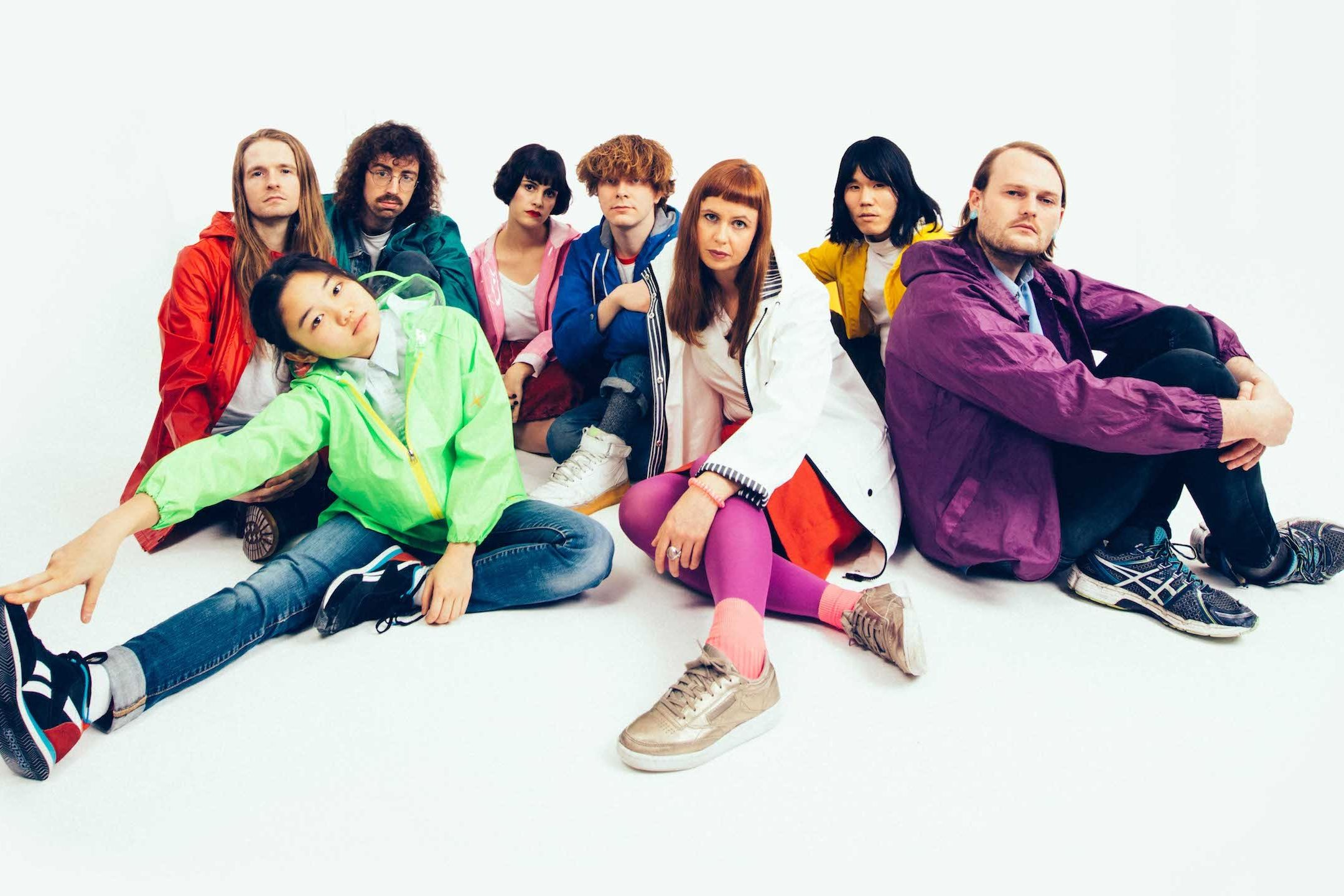 Superorganism 2018 supplied credit jordan hughes dzxyy1