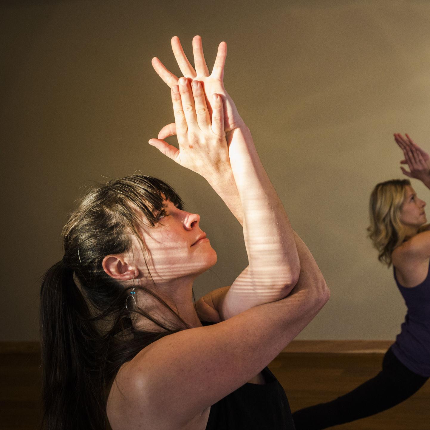 Yoga wx3zws