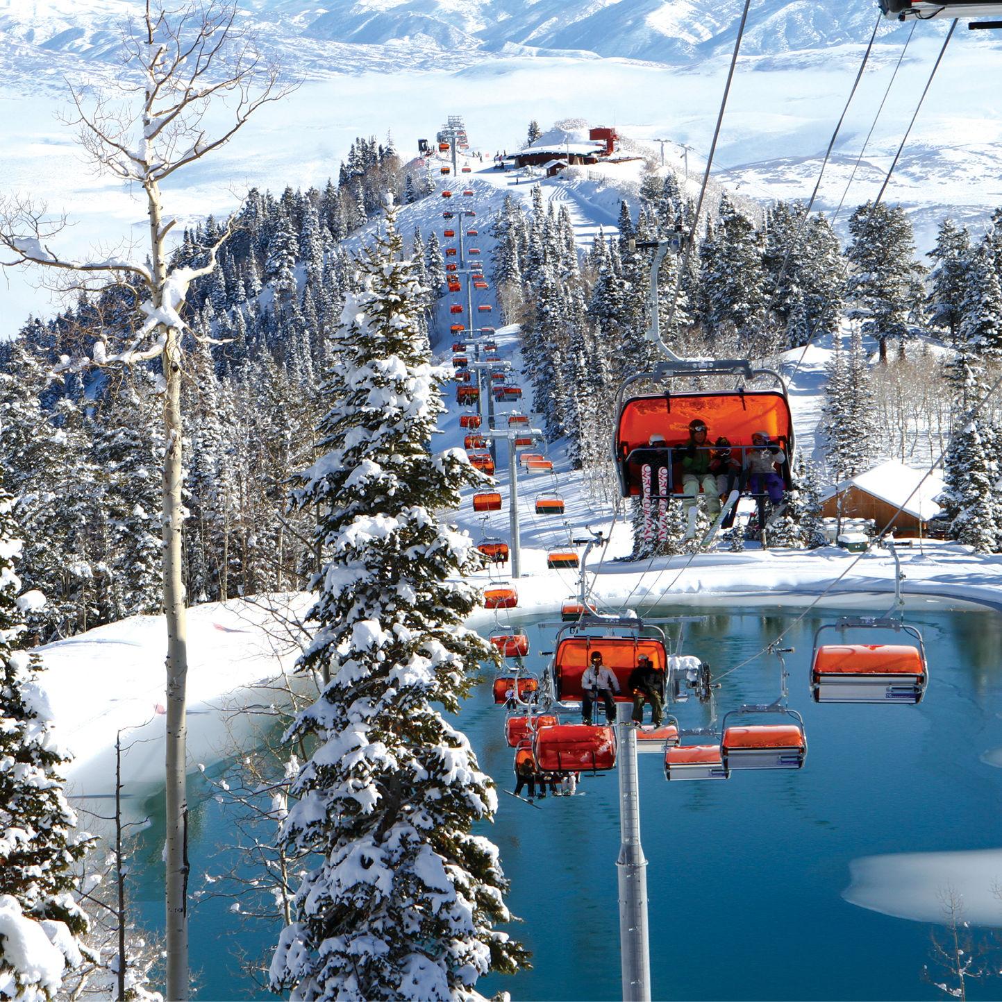 1217 mountain time park city skilift owfvdq