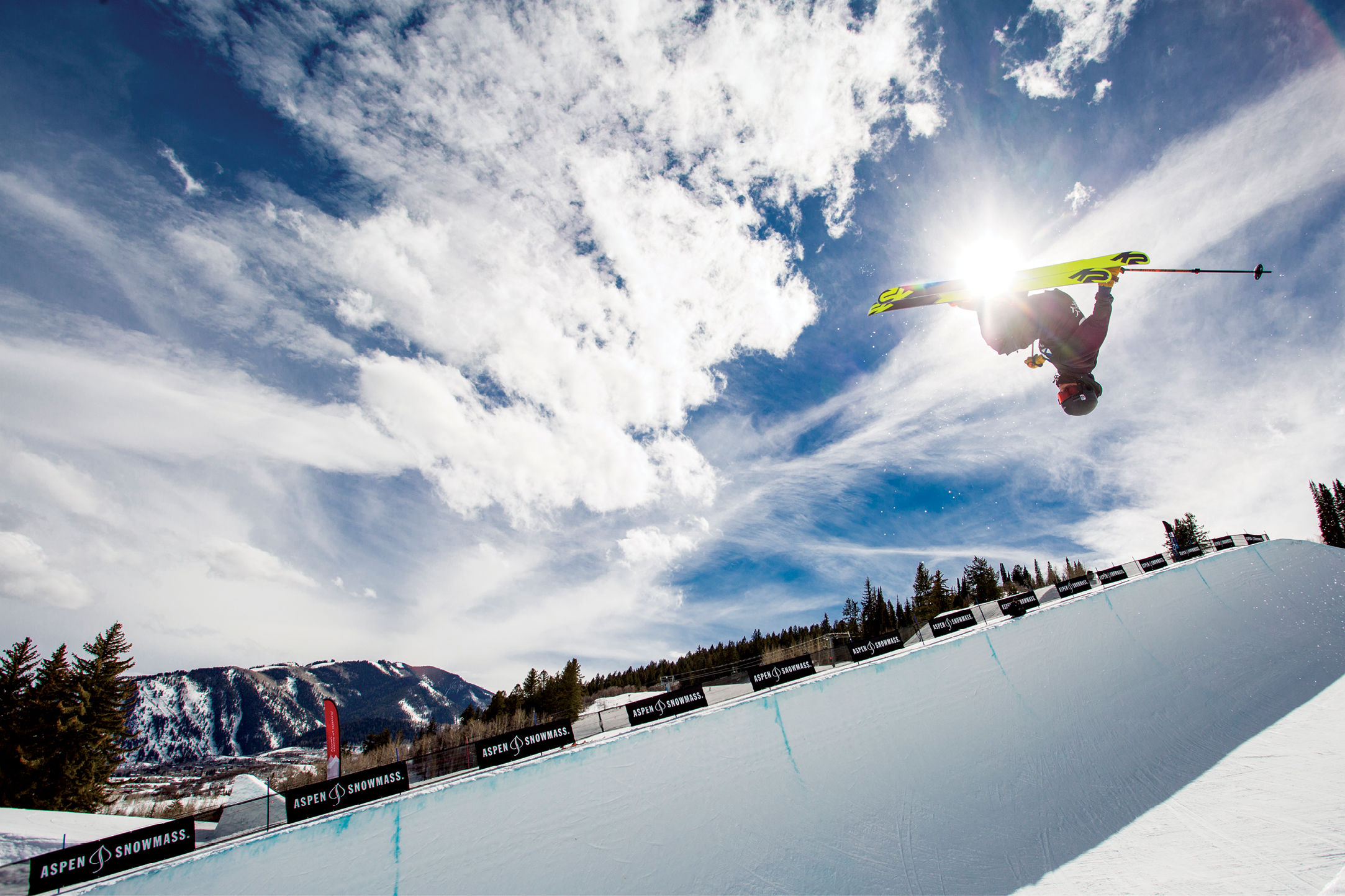1217 mountain time aspen snowmass half pipe fh0ihg