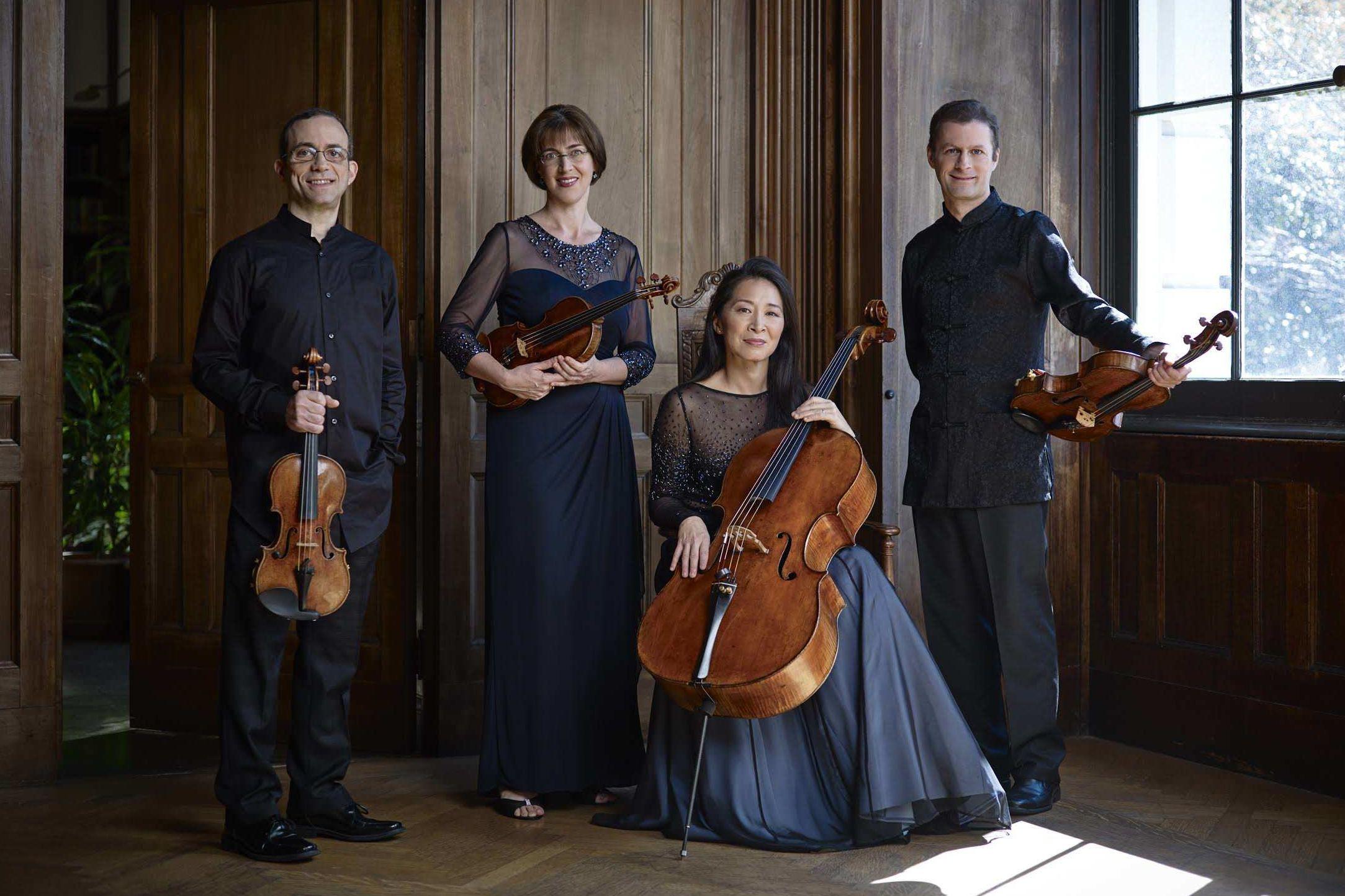 Brentano quartet by juergen frank 2016 12 b422ul