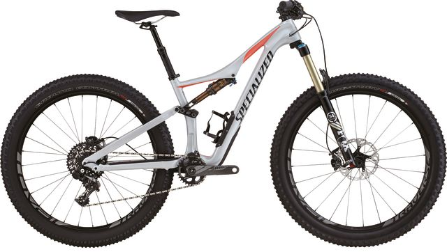 Asso 0716 biking specialized cs92vf