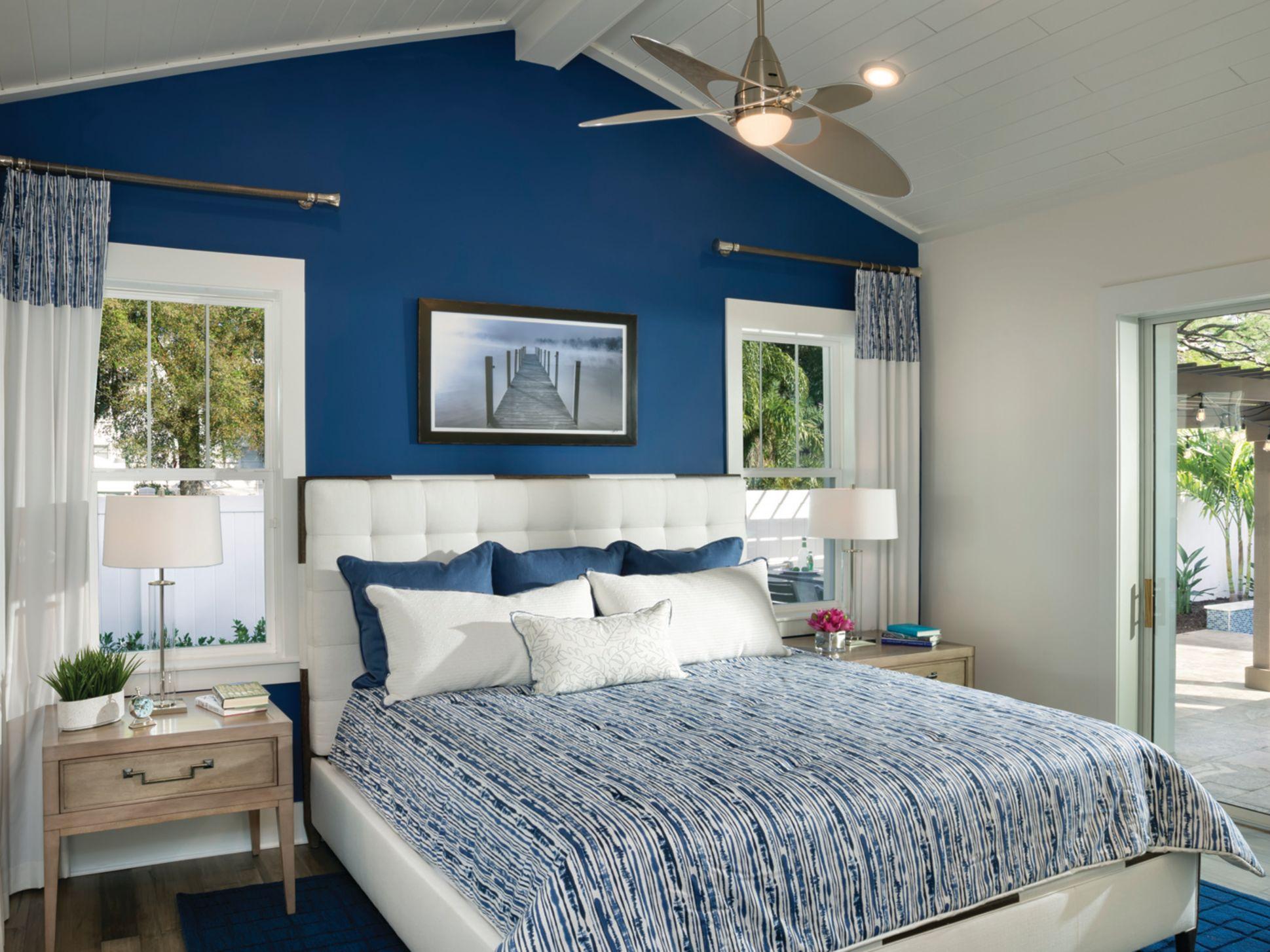 High res 505 osprey master bedroom by robharris exsdel