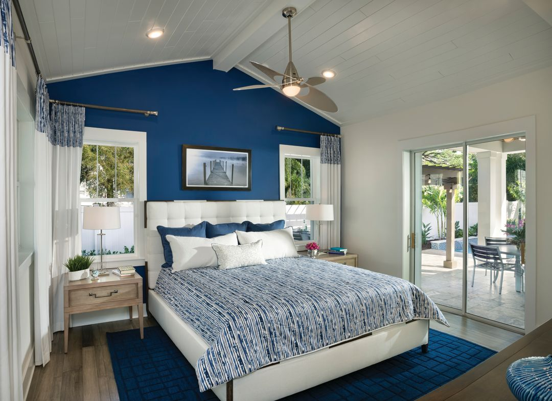 High res 505 osprey master bedroom by robharris exsdel