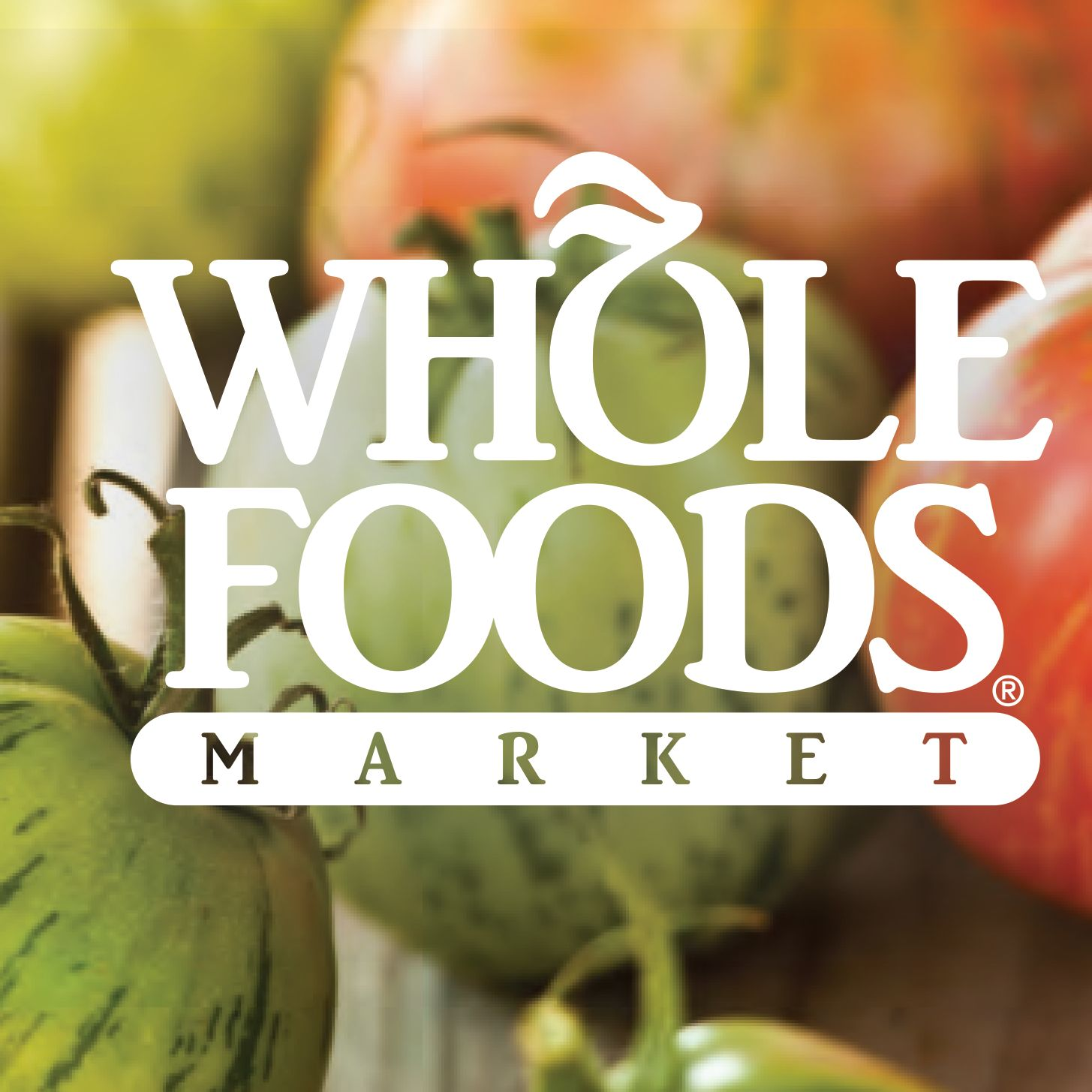 Whole foods annual report logo bwu0wc