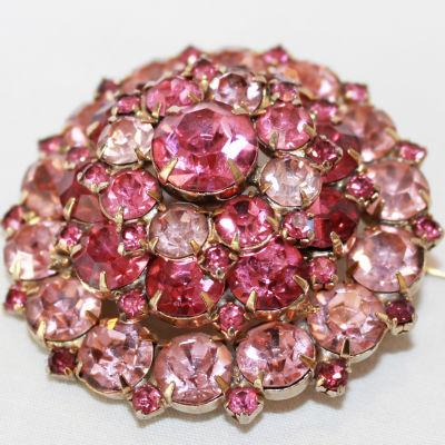 1025 brooch glitter sale czbiu0