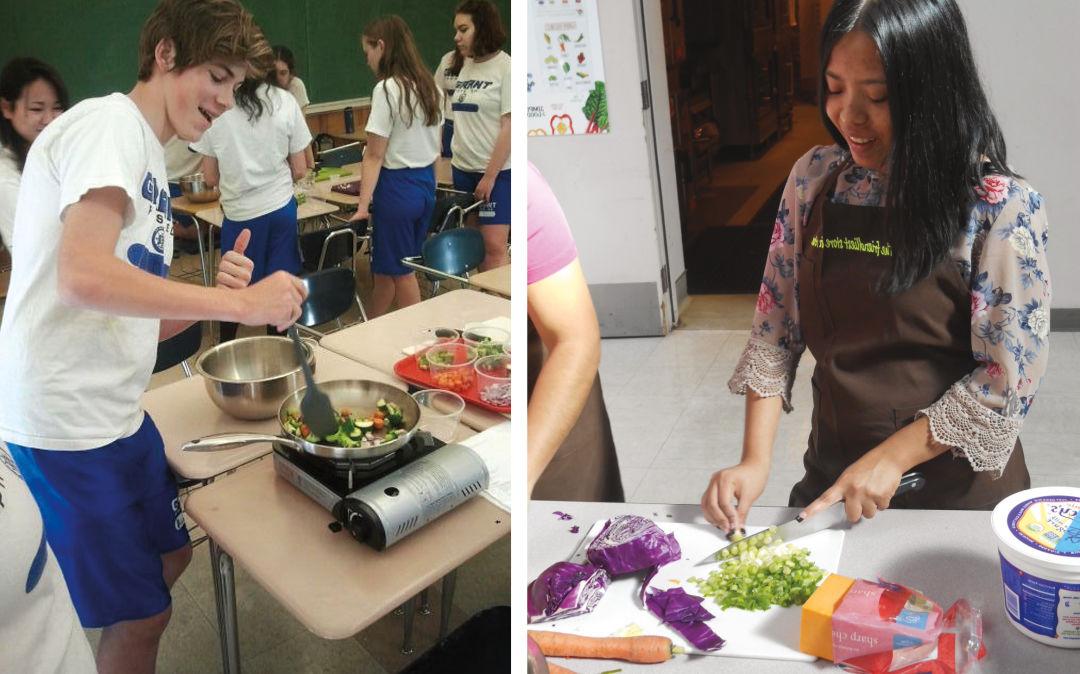 Pomo 1116 laf curriculum cuisine ymabet