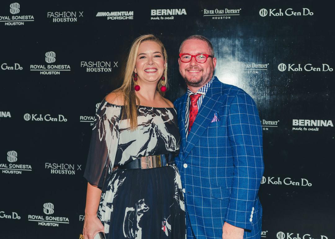 Kara swinney and founder  matt swinney treva wygle njp8rd