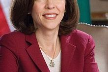 220px maria cantwell official portrait 110th congress sz3ndu