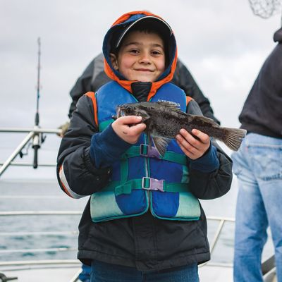 Pomo 0616 ocean charter fishing small aibiro