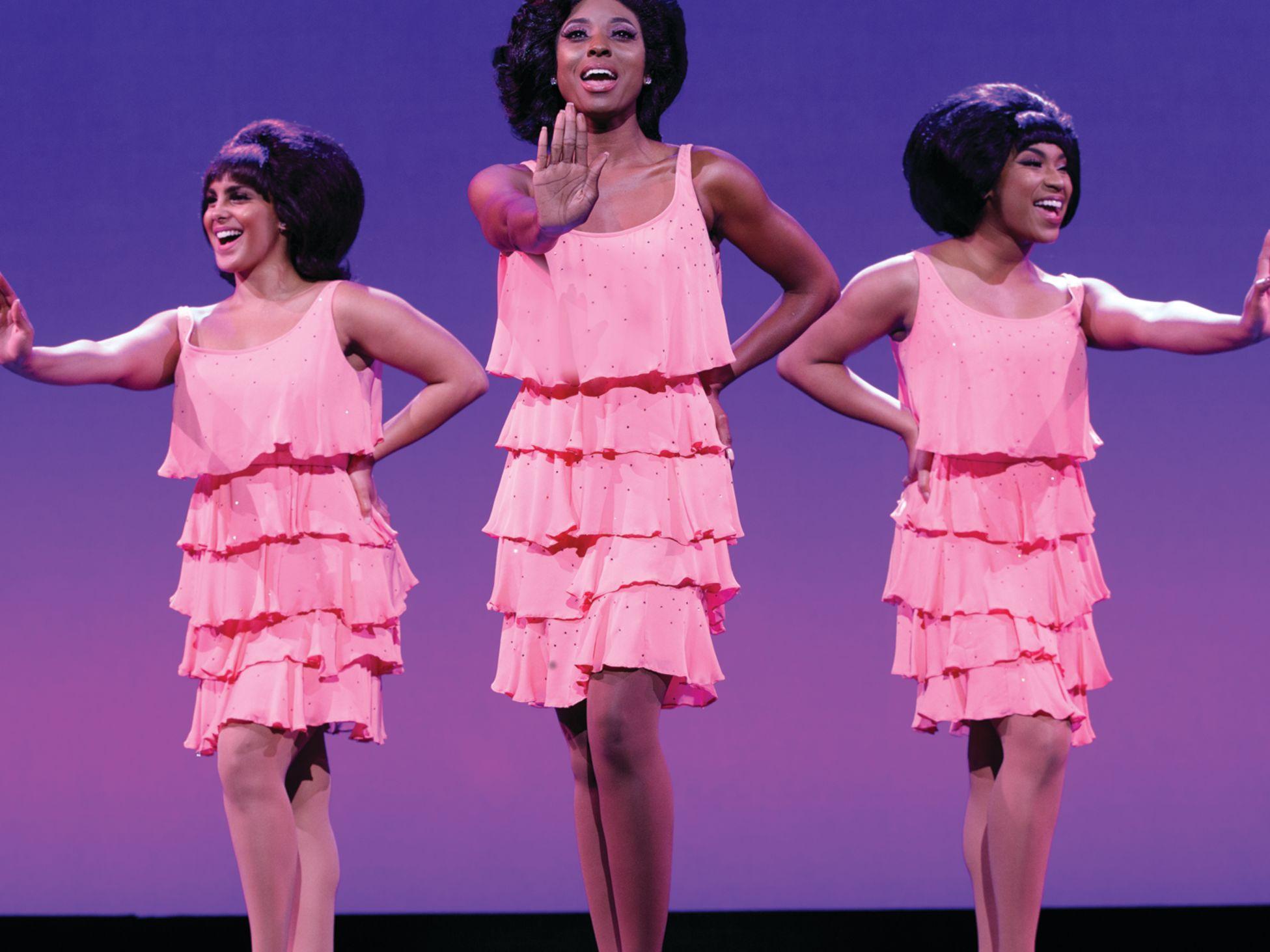 Motown2 n1l9u4
