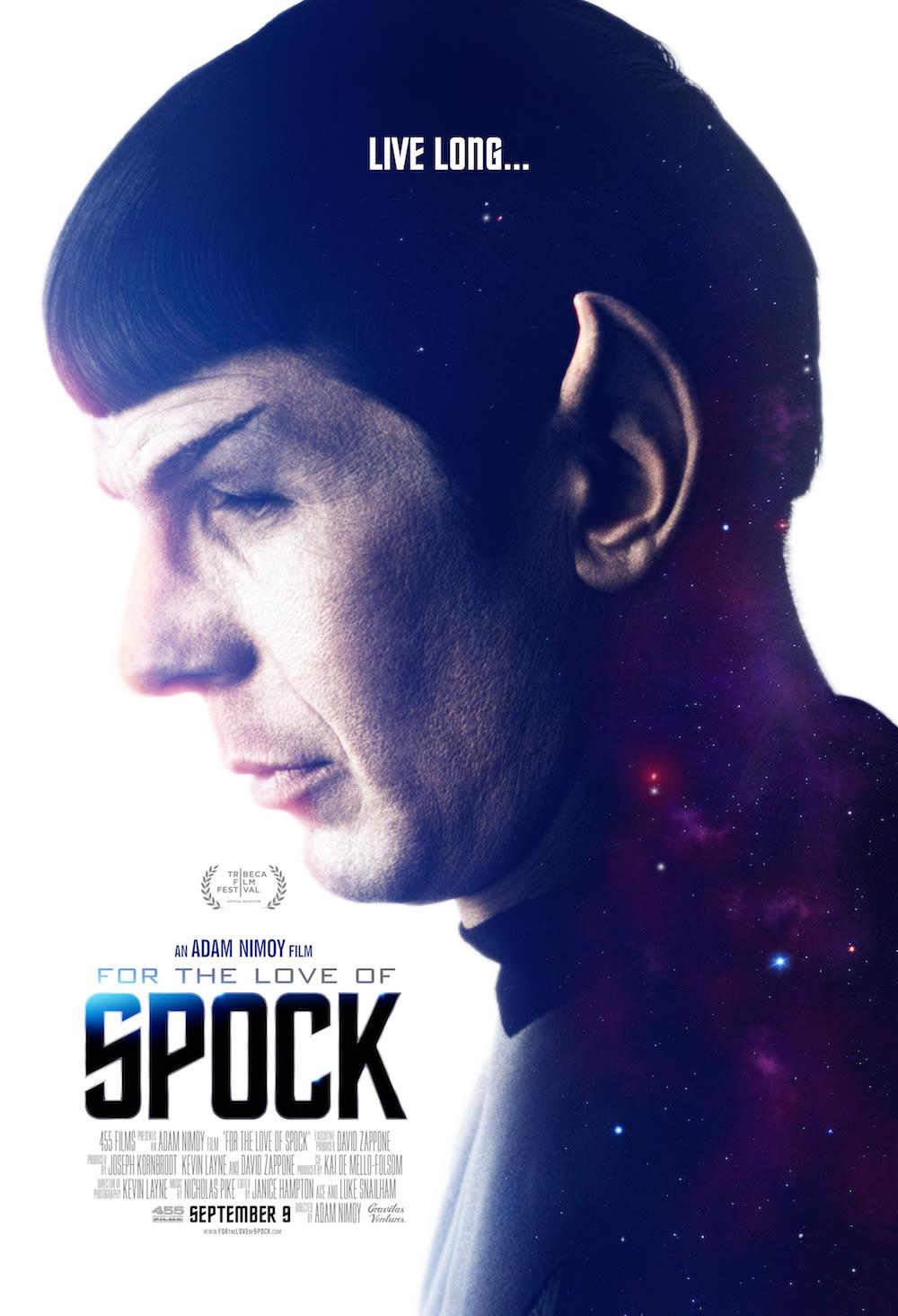 Jewish film festival spock itnpxx